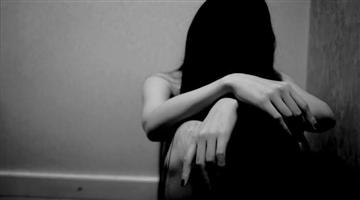 Khabar Odisha:state-odisha-two-minor-girl-raped-at-ganjam-patpur-accused-arrested