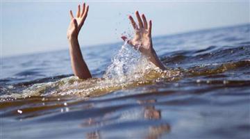 Khabar Odisha:state-odisha-two-minor-girl-drowned-in-pond-at-nabrangpur