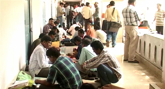 Khabar Odisha:state-odisha-verify-of-investor-in-chit-fund-scam-take-more-than-23-years