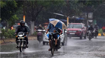 Khabar Odisha:state-odisha-weather-in-10-district-in-odisha-rain-and-thundering