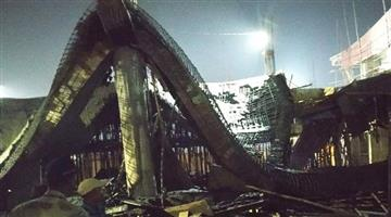 Khabar Odisha:state-odisha-who-ho-gave-permission-to-dillip-construction-to-build-airport-bulding-bhubaneswar