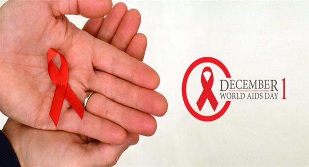 Khabar Odisha:state-odisha-world-aids-day-600-women-aged-15-24-are-getting-infected-every-week