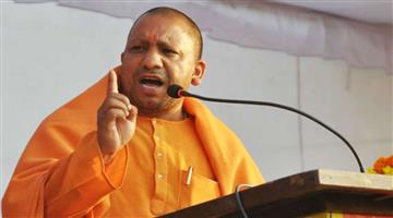 Khabar Odisha:state-odisha-yogi-adityanath-will-address-two-mega-rally-in-odisha