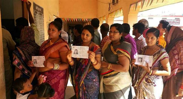 Khabar Odisha:state-politics-odisha-bijepur-election-update