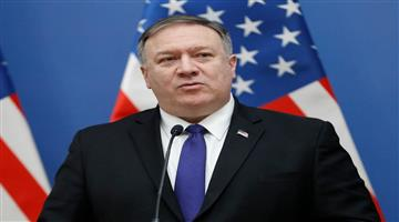 Khabar Odisha:state-secretary-mike-pompeo-and-defence-chief-to-visit-india-next-week