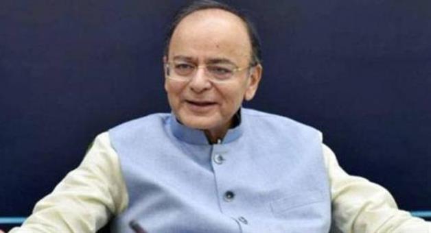 Khabar Odisha:statement-by-mallya-is-factually-false-said-finance-minister-arun-jaitley
