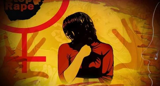 Khabar Odisha:still-delhi-is-not-a-safe-place-for-women-its-been-6-years-of-delhi-nirvaya-rape-case