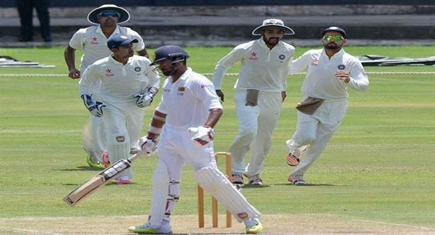 Khabar Odisha:sting-operation-claims-pitch-fixed-during-india-sri-lanka-test-icc-launches-investigation