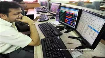 Khabar Odisha:stock-market-rout-wipes-out-rs-3-62-lakh-crore-of-investors-wealth