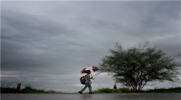 Khabar Odisha:stte-odisha-weather-rain-in-some-districts-due-to-low-pressure-till-10-30-am
