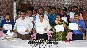 Khabar Odisha:student-will-apply-for-re-check-from-24th-may