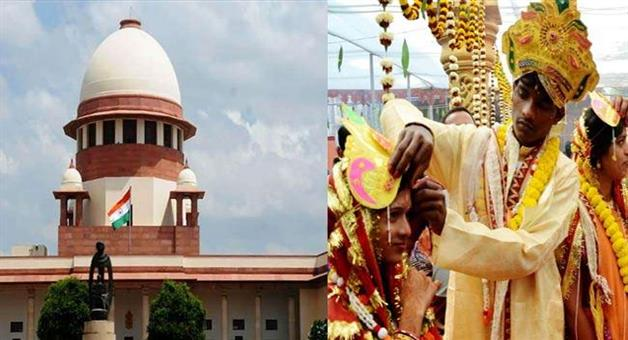 Khabar Odisha:supreme-court-asks-govt-to-make-it-compulsory-to-disclose-wedding-expenditure