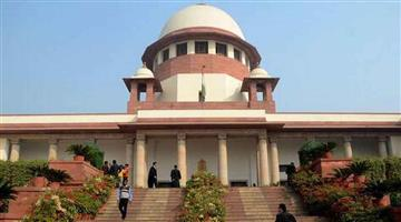 Khabar Odisha:supreme-court-hearing-live-streaming-judgment