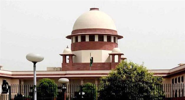 Khabar Odisha:supreme-court-hearing-on-alternative-method-of-execution-other-than-hanging