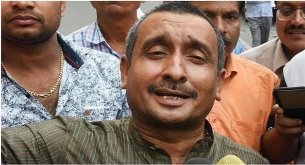 Khabar Odisha:supreme-court-plea-modi-government-indian-penal-code-497-women-adultery