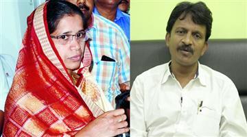 Khabar Odisha:sushant-singh-says-bjd-will-win-one-sided-in-bijepur