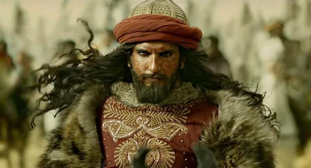 Khabar Odisha:takht-ranveer-singh-character-revealed-will-play-jahanara-begum-brother-aurangzeb