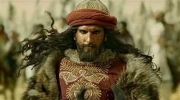 Khabar Odisha:takht-ranveer-singh-character-revealed-will-play-jahanara-begum-brother-aurangzeb