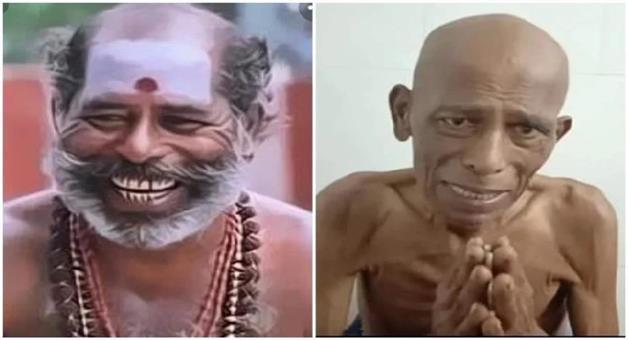 Khabar Odisha:tamil-actor-thavasi-passed-away-due-to-cancer