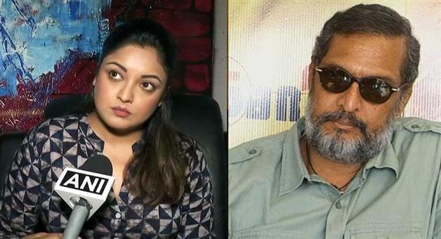 Khabar Odisha:tanushree-dutta-get-mumbai-police-protection-cinta-will-investigate-case-again