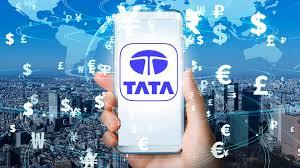 Khabar Odisha:tata-group-to-launch-super-aap-to-compete-with-amazon-flipkart-and-paytm