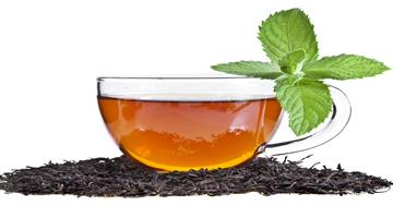 Khabar Odisha:tea-leaves-is-also-beneficial-dont-waste-it
