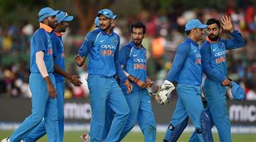 Khabar Odisha:team-india-probable-playing-eleven-against-england-in-final-one-day-match