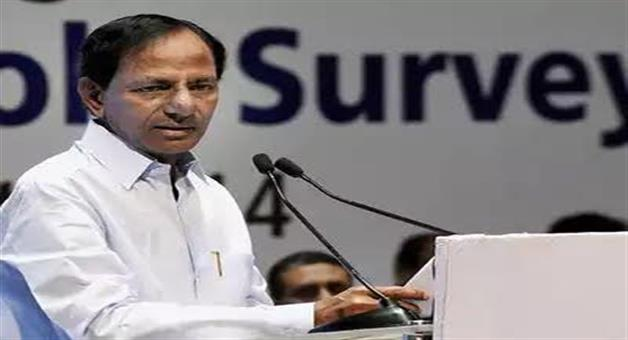 Khabar Odisha:telangana-chunav-exit-polls-2018-result