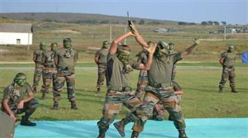 Khabar Odisha:thailand-conveyed-to-india-that-it-would-not-be-able-to-participate-in-the-military-exercise