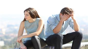 Khabar Odisha:the-main-reason-of-break-up-with-boy-friend