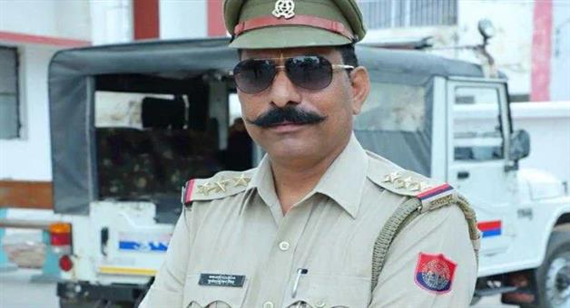 Khabar Odisha:the-man-behind-bulandshahr-tension-is-an-army-man-who-shot-killed-inspector-subodh-kumar