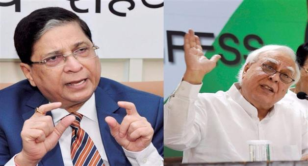 Khabar Odisha:the-rejection-of-notice-for-removal-of-chief-justice-is-ill-advised-says-congress