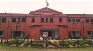 Khabar Odisha:the-term-of-office-of-the-chancellor-has-been-extended-one-law-for-all-universities
