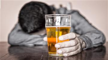Khabar Odisha:these-6-things-to-help-in-getting-intoxication