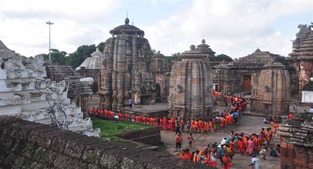 Khabar Odisha:third-monday-of-Sraban-month