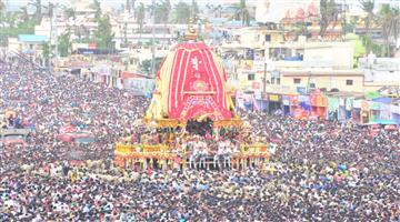 Khabar Odisha:three-deities-returns-to-Shree-Mandir