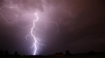Khabar Odisha:thundering-3-died