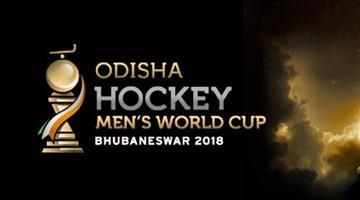 Khabar Odisha:ticket-selling-starts-today-for-hockey-worldcup