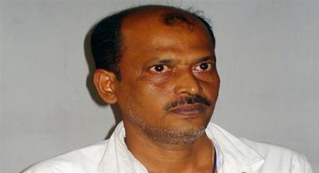 Khabar Odisha:tito-link-in-gulnagar-firing-case