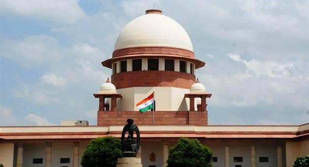 Khabar Odisha:to-make-a-judge-in-the-high-court-the-government-sent-69-names