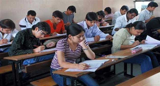 Khabar Odisha:toady-is-jee-advance-exam