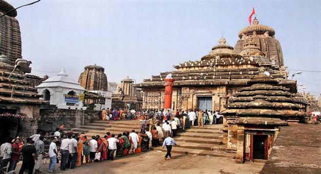 Khabar Odisha:today-holy-month-kartika-second-monday