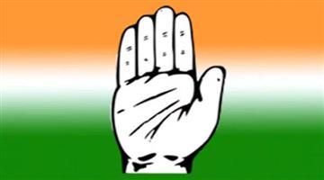Khabar Odisha:today-in-congress-pec-meeting