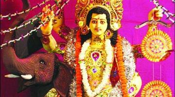Khabar Odisha:today-is-biswakarma-puja