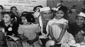 Khabar Odisha:today-is-children-day