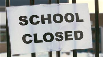 Khabar Odisha:tomorrow-school-closed-remain-due-to-hartal-from-trade-union