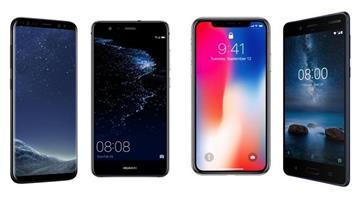 Khabar Odisha:top-5-branded-smartphone-price-6000