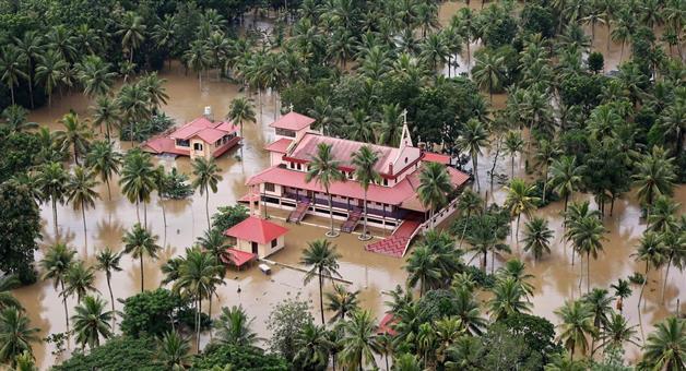 Khabar Odisha:trapped-odia-will-return-to-state-from-kerala-soon