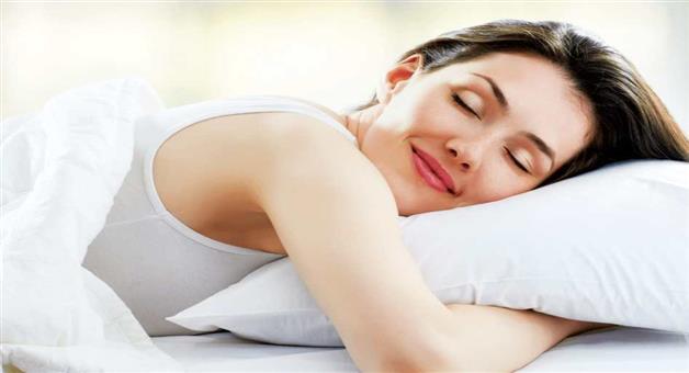 Khabar Odisha:treatment-for-sleep-disorders