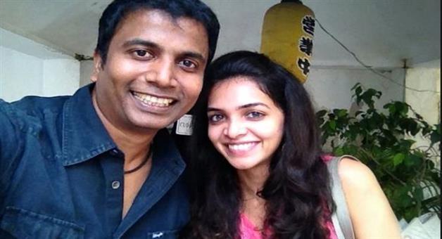 Khabar Odisha:trendingphotosunder-ramu-indian-serial-dater-365-dates-project-tamil-actor-sunder-ramu-dating-king-tstf